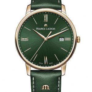 Eliros green 40mm
