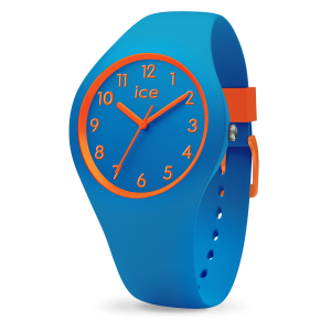ice watch ola kids robot