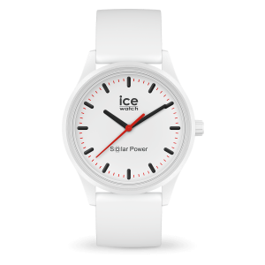 ice watch polar