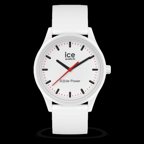 ice watch polar