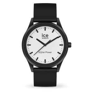 ice watch moon