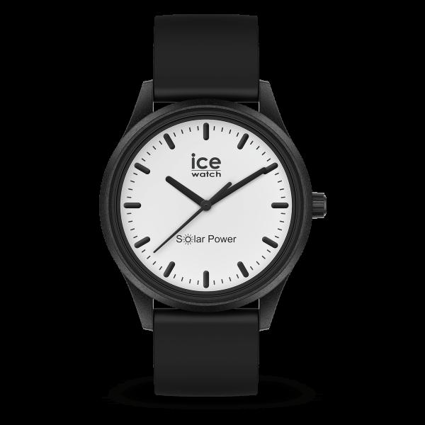 ice watch moon