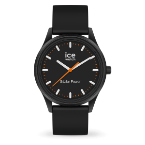 ice watch rock