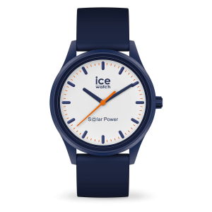 ice watch pazifik