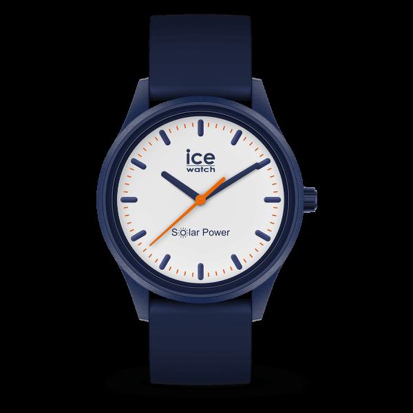 ice watch pazifik